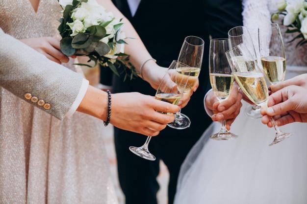 Jak wybierać dodatki ślubne?