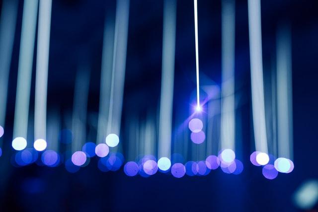 Specyfika diody LED