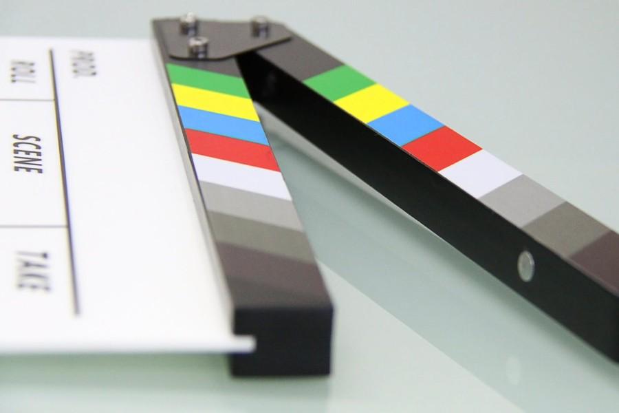 Filmy reklamowe i ich produkcja