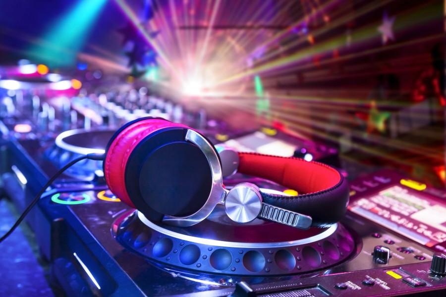 Dobry DJ potrafi uratować wesele